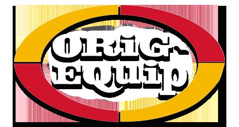 Orig-Equip, Inc.